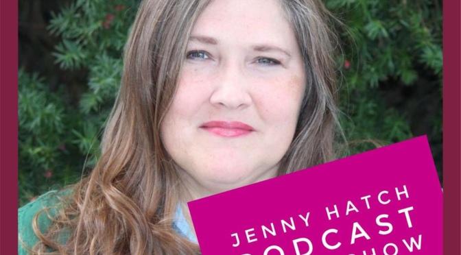 When the #Epsteindidntkillhimself hashtag went viral, so did Fionas book @JennyHatch #SRAHealing